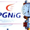 Польша готова продавать газ Украине