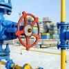 Польша не будет участвовать в газовых проектах РФ в ущерб Украине