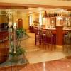 Hotel Partner Warsaw 3*