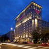 Mercure Grand Hotel Warsaw 4*