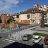 Podwale Apartment Warsaw
