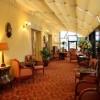 Hotel Spa Faltom Gdynia 4*