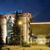 Novotel Centrum Hotel Gdansk 3*