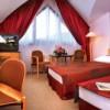 Mercure Hotel Jelenia Gora 3*