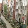 Grand Tourist Apartament Alicja Gdansk