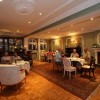 Hotel Corum Karpacz 3*