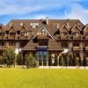Hotel Skalny Zakopane 3*