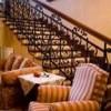 Grand Hotel Stamary Zakopane 4*