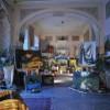 Palac Staniszow Hotel Jelenia Gora 3*