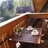 White River Apartment Zakopane 3*
