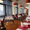 Hotel System Premium Katowice 3*