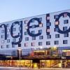 Angelo Hotel Katowice 3*