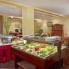 Mercure Hotel Skalny Karpacz 3*