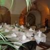 Hotel Caspar Jelenia Gora 3*