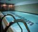 System Pop Hotel Katowice 2*