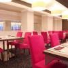 Best Western Premier Katowice Hotel 4*