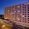 Novotel Hotel Centrum Katowice 4*