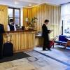 Orbis Hotel Giewont Zakopane 3*