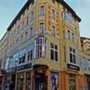 Europa Hotel Jelenia Gora 3*