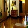 Jelonek Hotel Jelenia Gora 3*