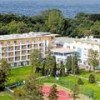 Hotel Pro-Vita Kolobrzeg 3*