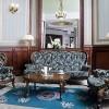Orbis Francuski Hotel Krakow 4*