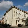 Amadeus Hotel Krakow 4*