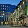 Holiday Inn City Center Krakow 5*