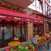Hotel Ottaviano Swinoujscie 3*