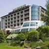 Hotel Belweder Ustron 5*