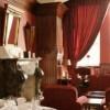 Neptun Hotel Leba 3*