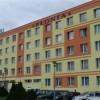 Hotel Plonia Szczecin  1*