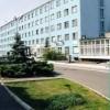 Hotel Jantar Szczecin 1*