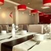 Iness Hotel Lodz 3*