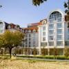 Sheraton Hotel Sopot  5*