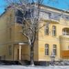 Zolty Dom Hotel Szczecinek  3*