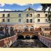 Hotel Boncza Szczecin  3*