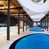 Andel's Hotel Lodz  4*