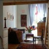 Antique Apartments Radziwillowska  3*
