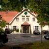 Park Hotel Szczecin 4*