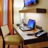 Best Western Hotel Ferdynand Rzeszow 3*