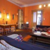 Ars Hostel Krakow 2*