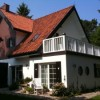 Fisher House Apartments Sopot 1*
