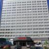 Hotel Centrum Lodz 3*