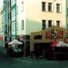 Hotel Restauracja Podzamcze Szczecin  2*