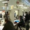 Польша откроет в России 38 новых визовых центров